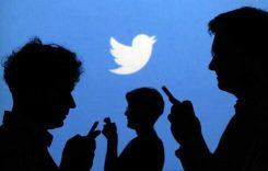Bullying Το Twitter βοηθά τις καταγγελίες στην Αστυνομία