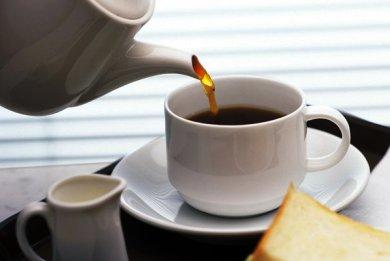 9 πράγματα που δεν ξέρεις για τον πρωινό καφέ
