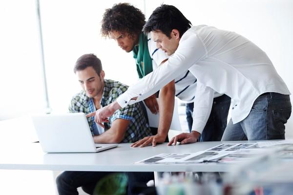 27 συμβουλές digital marketing για κοινωνικούς επιχειρηματίες