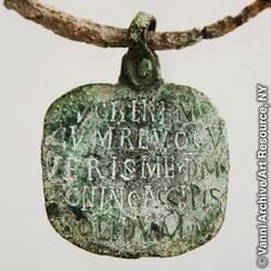 Πώς ζούσαν οι δούλοι στο ρωμαϊκό κόσμο;