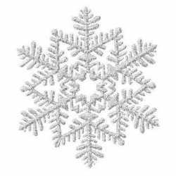 «Έχεις Επισκεφθεί την Αποθήκη του Χιονιού;»