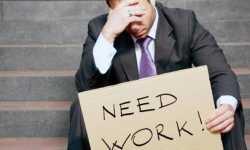 Χωρίς Δουλειά—Ποιες Λύσεις Υπάρχουν;