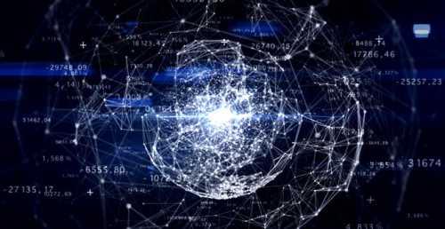 Πόσο μεγάλο είναι τελικά το Internet;