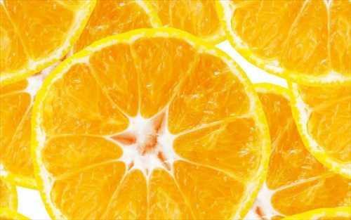 10 πράγματα που δεν ξέρατε για το πορτοκάλι