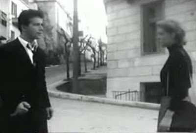 Πως ήταν οι παλιές Γειτονιές μέσα από τον ελληνικό κινηματογράφο