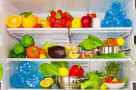 Όσα πρέπει να ξέρουμε για το ψυγείο