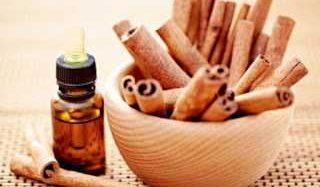 Ενυδάτωση με μέλι, κανέλα και ελαιόλαδο!
