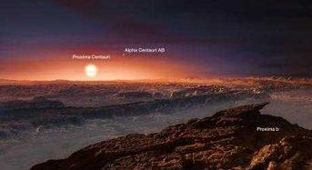 Βρέθηκε πλανήτης, ίδιος με τη γη – Κορυφαία ανακάλυψη επιστημόνων της NASA