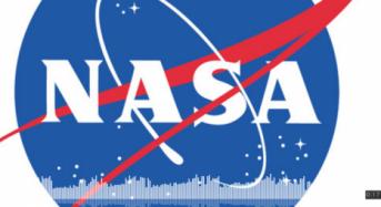 «Houston, we've had a problem»: Ηχητικά ντοκουμέντα από το διάστημα στο Soundcloud account της NASA
