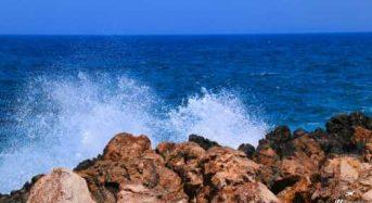 10 συμβουλές για να ταξιδέψεις στην Ελλάδα