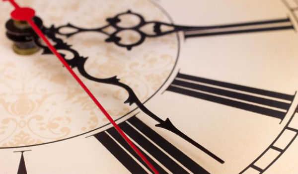 Οι ώρες της ημέρας θα αυξηθούν σε 25 – Δείτε πότε