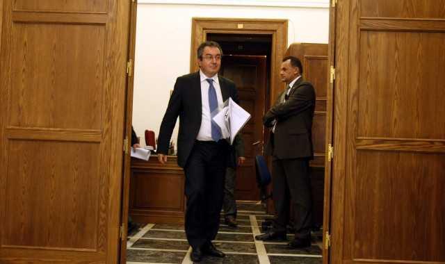 Ηλίας Μόσιαλος: Ένας Έλληνας στην κορυφή του κόσμου- αλλά όχι και της Ελλάδας!
