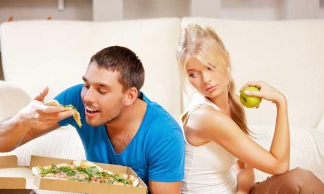 Χορτοφαγία: Τα απαραίτητα θρεπτικά συστατικά που ΔΕΝ σας δίνουν τα λαχανικά