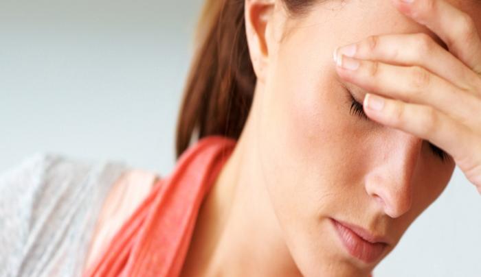 Άγχος και κατάθλιψη φέρνουν καρκίνο
