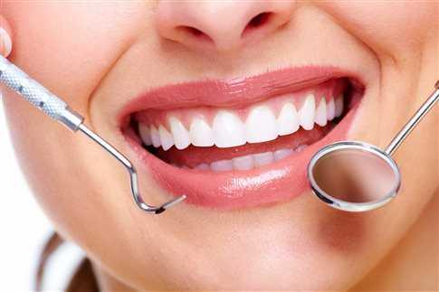 Φάρμακο για τη νόσο Αλτσχάιμερ βάζει τέλος στα σφραγίσματα Προάγει τη φυσική αναγέννηση των δοντιών