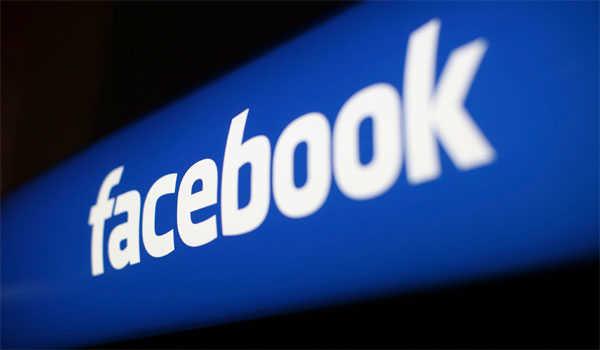 Αγγελίες εργασίας στο Facebook