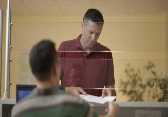 ΟΑΕΔ: Δεν θα διαγράφονται οι άνεργοι που δεν ψάχνουν δουλειά