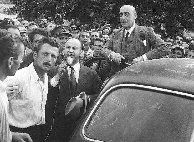 1953 Η πιο δραστική και επιτυχημένη υποτίμηση στην ιστορία της δραχμής