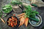 Βιολογικά προϊόντα: Μύθοι και πραγματικότητες