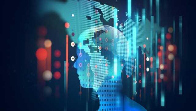 5 μύθοι για την τεχνητή νοημοσύνη και πώς καταρρίπτονται