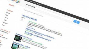 Google Easter Eggs: Διασκεδαστικά κολπάκια της Google αναζήτησης