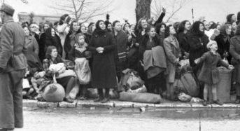 Ολοκαύτωμα — Γιατί το Επέτρεψε ο Θεός;