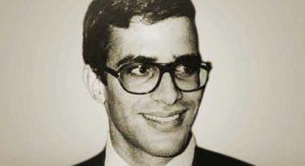 Αλέξανδρος Ωνάσης  Ο θάνατός του σε αεροπορικό δυστύχημα, σε ηλικία 25 ετών, εξύφανε πάμπολλες ιστορίες συνωμοσίας.