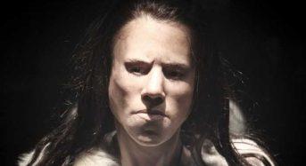 Αυτή είναι η «Αυγή», το 18χρονο κορίτσι που έζησε πριν 9.000 χρόνια στη Θεσσαλία