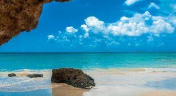 Μία ελληνική παραλία στις καλύτερες του Κόσμου, σύμφωνα με το TripAdvisor