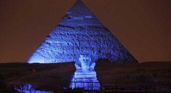 Αρχαιολόγοι ανακάλυψαν νέο τάφο 4.400 χρόνων στην Αίγυπτο