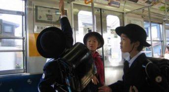 Τα πιο ανεξάρτητα και υπεύθυνα παιδιά του κόσμου ζουν στην Ιαπωνία και υπάρχει λόγος για αυτό