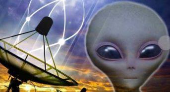 Τι γλώσσα μιλούν οι εξωγήινοι; Απαντούν γλωσσολόγοι και επιστήμονες