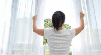 Επικίνδυνες για την υγεία οι ουσίες που συγκεντρώνονται στον αέρα των κλειστών χώρων