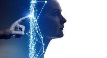 To Google μέσα μας: H τεχνητή νοημοσύνη μπορεί πλέον να μιμηθεί τη δραστηριότητα του εγκεφάλου