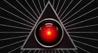Κίσινγκερ: Απροετοίμαστη η ανθρωπότητα για την τεχνητή νοημοσύνη