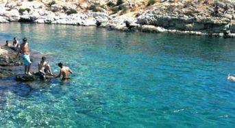 Οι 20 παραλίες της Αττικής για δροσιά χωρίς… είσοδο