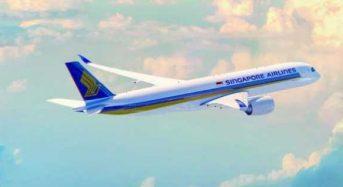 Η νέα μεγαλύτερη πτήση του κόσμου: Πώς περνούν 19 ώρες non stop μέσα σε ένα αεροπλάνο